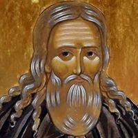 St. Herman of Alaska Monastery