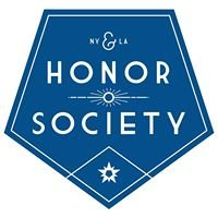 Honor Society Films
