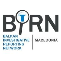 BIRN Macedonia