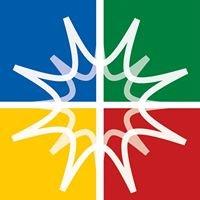 Friends Association for Higher Education