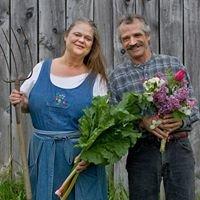 Ryder Farm Organic