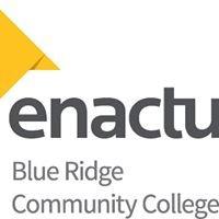 BRCC Enactus