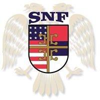 Serb National Federation