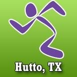 Anytime Fitness Hutto