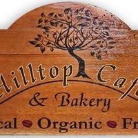 Hilltop Café