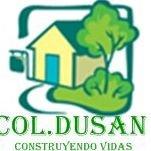 COLONIA DUSAN SECTOR OCOTILLO,SAN PEDRO SULA,CORTES