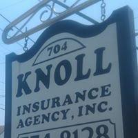 Knoll Insurance Agency, Inc.