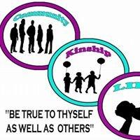 Community Kinship Life - Ck Life