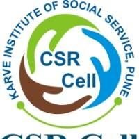 CSR CELL, Karve Institute Of Social Services