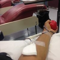 Long Island Blood Center