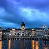 Trieste Free Time