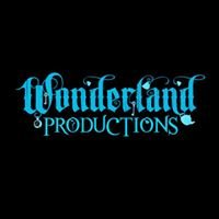 Wonderland Productions
