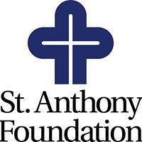 SSM Health St. Anthony Foundation
