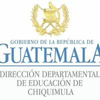 Dideduc Chiquimula (Página Oficial)