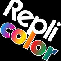 Replicolor Photo Lab