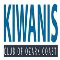 Kiwanis Club of Ozark Coast