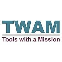 Tools With A Mission