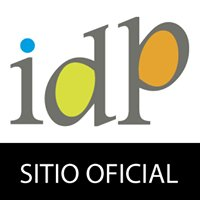 Instituto de Desarrollo Profesional  IDP UGS