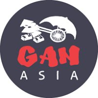 Gan Asia