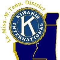 Louisiana-Mississippi-West Tennessee District of Kiwanis International