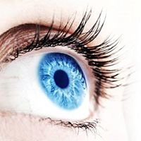 Utah Eye Associates
