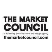 The Market Council