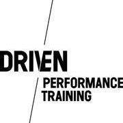 Driven Performance Training