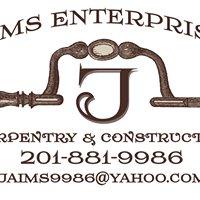 Jaims Enterprises LLC