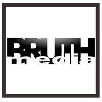Bruth Media