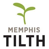 Memphis Tilth