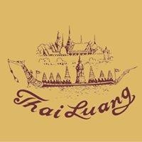 Thai Luang Restaurant