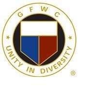 Woman's Club of South Charleston - GFWC