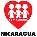 Fe y Alegría Nicaragua