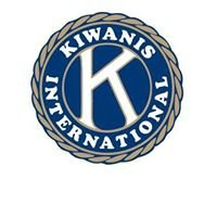 Kiwanis of Springfield TN