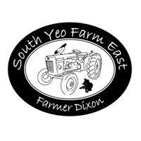 Farmer Dixon
