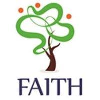 FAITH Social Services