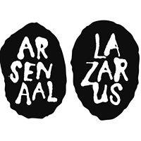 ARSENAAL/LAZARUS