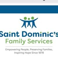 St Dominic's Home