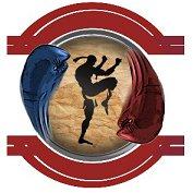 Warriors of Faith Martial Arts Academy