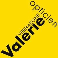 Valérie Verhaeghe Opticien Blagnac