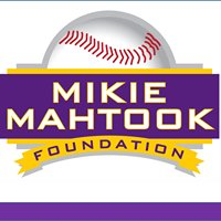 Mikie Mahtook Foundation