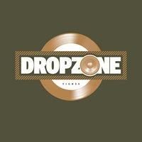 Dropzone Tignes