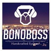 Bonoboss Handmade Accessories