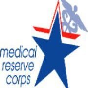 Western Tidewater Medical Reserve Corps