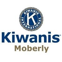 Moberly Kiwanis Club