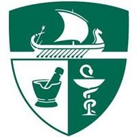 Lebanese American University - School of Pharmacy