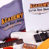 Academy Performance School