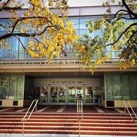 Biola University Library