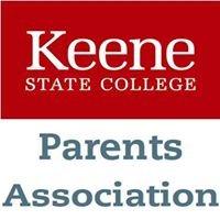 Keene State College Parents & Family