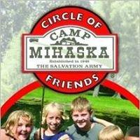 Camp Mihaska Retreat & Conference Center